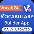 App #1 Vocab App: Editorial, Quiz, Grammar, Dictionary APK for Windows Phone
