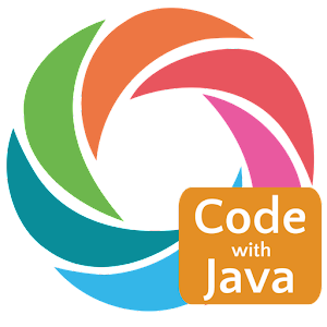 Learn Java For PC (Windows & MAC)