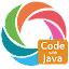 Learn Java APK for iPhone