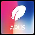 App APUS Message Center—Intelligent management APK for Kindle