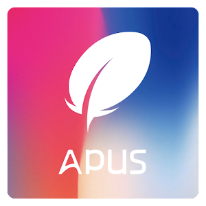 APUS Message Center—Intelligent management For PC (Windows & MAC)