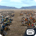 March of Empires: War of Lords APK for Bluestacks