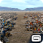 March of Empires: War of Lords for Lollipop - Android 5.0