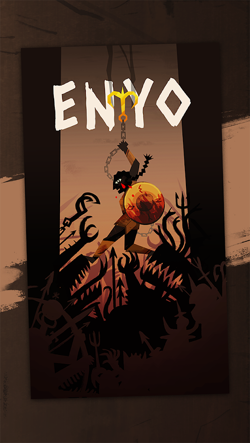 ENYO Screenshot 1