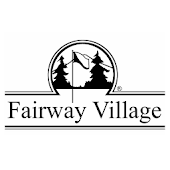 Fairway Village Tee Times APK baixar