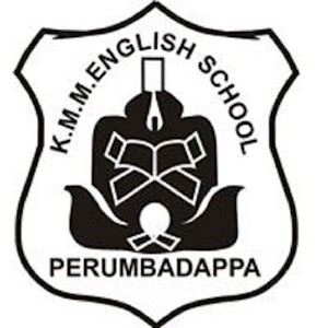 Download KMMENGLISH SCHOOL,PERUMBADAPPU For PC Windows and Mac