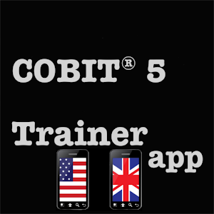 Download COBIT® 5 Trainer EN For PC Windows and Mac