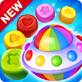 Game Toy Party: Dazzling Match 3 APK for Windows Phone