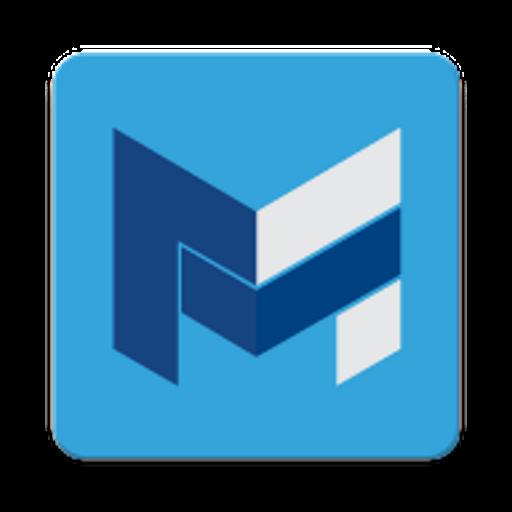 Android aplikacija mFina na Android Srbija