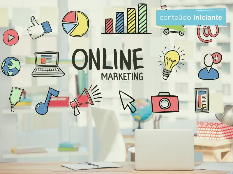 4 dicas de marketing digital para empresas sustentáveis