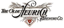 Olde Heurich