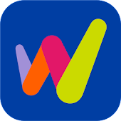 App WowBox version 2015 APK