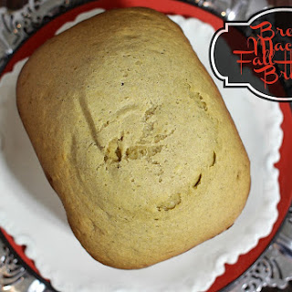 Summer Squash Bread Machine Recipes