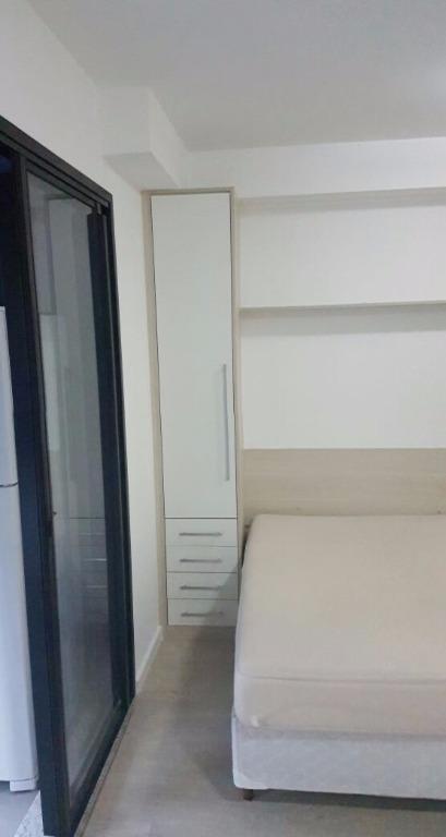 Studio à Venda - Bela Vista