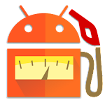 Pumpdroid Icon