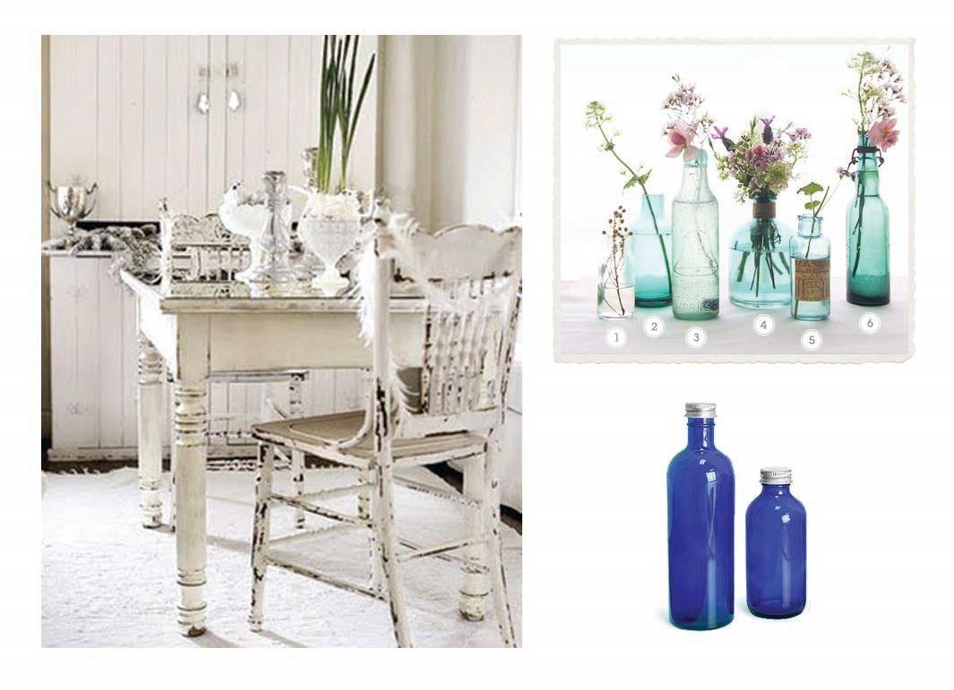 Buy calla lilies centerpieces