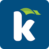 Kudo APK for Lenovo