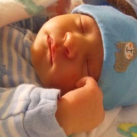 by Melissa Turner - Babies & Children Babies