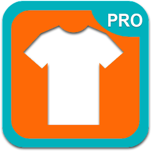 App t shirt design pro apk for windows phone android Apps to design t shirts