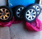продам шины в ПМР Nokian