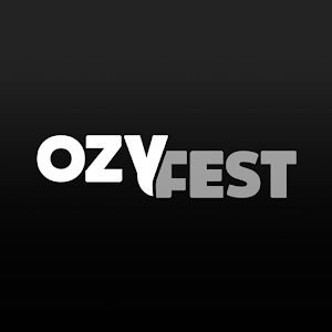 OZY FEST For PC / Windows 7/8/10 / Mac – Free Download