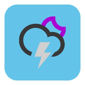 Download Weather M8. Icons. Climacons For PC Windows and Mac