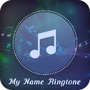 Download My Name Ringtones Maker For PC Windows and Mac