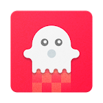 Noizy Icons 2.3.5 (Patched)
