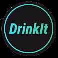 DrinkIt Trinkspiel