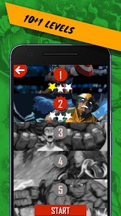 Game apk for kindle fire