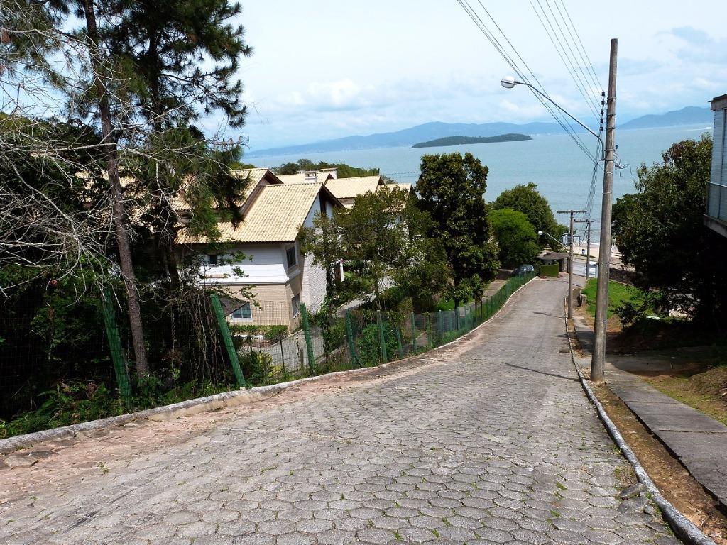 Terreno, Sambaqui, Florianópolis (TE0287) - Foto 9