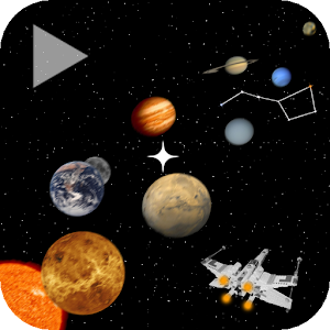 Planet Finder + For PC / Windows 7/8/10 / Mac – Free Download