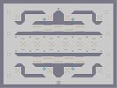 Thumbnail of the map 'Symmetrical A'