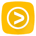 Viu – TV Shows, movies & more APK for Bluestacks