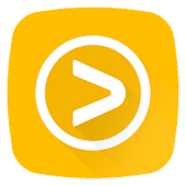 Download Viu – Movies, Music & TV Shows APK for Laptop
