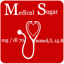 Medical Sugar Scanner Prank