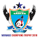 Wayanad Champions Trophy for PC-Windows 7,8,10 and Mac 1.0.0