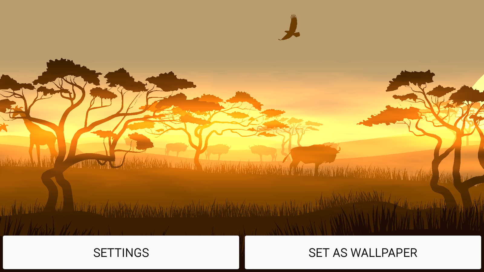 Flatland Screenshot 10