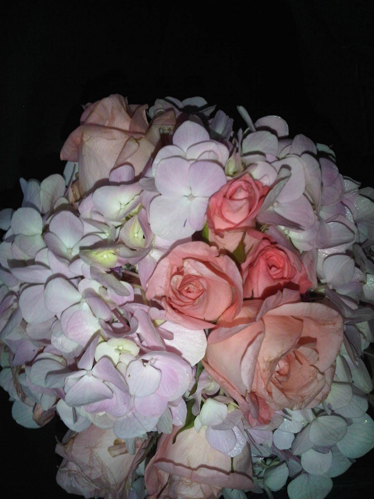 Laniyah\'s blog: Wedding - Helmi & Mizah -