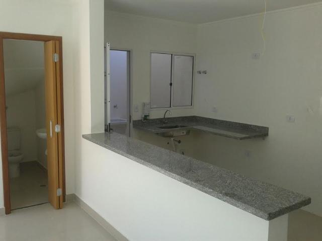 Casa em condomínio à Venda - Vila Matilde
