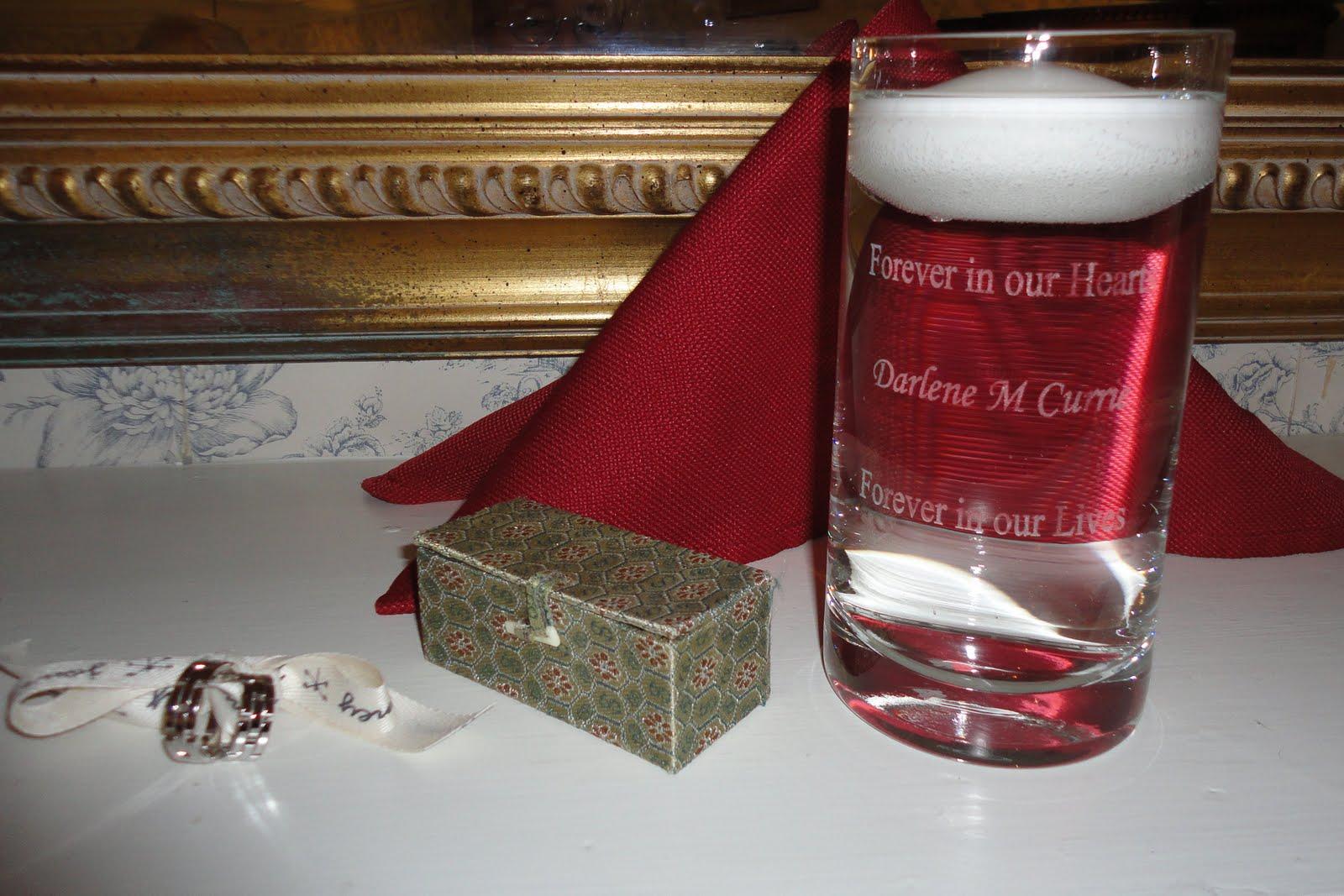 cheap fall wedding centerpiece, wedding centerpiece ideas