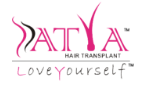 Artificial hair transplant and replacement procedure cost in India