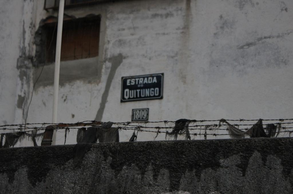 Galpão em Brás de Pina  -  Rio de Janeiro - RJ