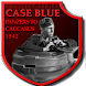 Case Blue: Panzers To Caucasus (free) - Androidアプリ