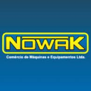 Download free Nowak for PC on Windows and Mac