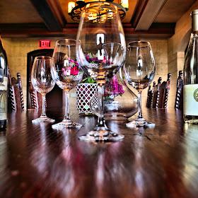 1_Culinary_Institute_Wine_A.jpg