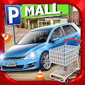 APK Game Shopping Mall Car Parking Game for BB, BlackBerry