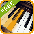 App Piano Scales & Chords Free APK for Windows Phone