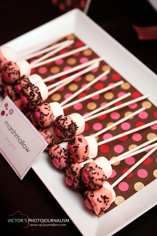 Abi\'s blog: candy tables, wedding