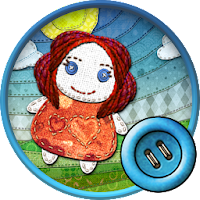 Patchwork The Game pour PC (Windows / Mac)